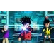 Super Dragon Ball Heroes World Mission Nintendo Switch Game - Image 4