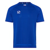 Sondico Evo Training Jersey Adult XX Large Royal