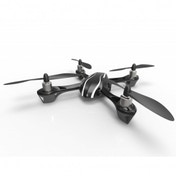 X4 Quadcopter