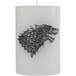 Stark (Game of Thrones) XL Candle - Image 2