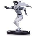 Robin Black and White (DC Comics) Carmine Infantino Limited Edition Statue