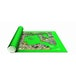 Puzzle Mates Puzzle & Roll Jigroll 1500-3000 Pieces - Image 4