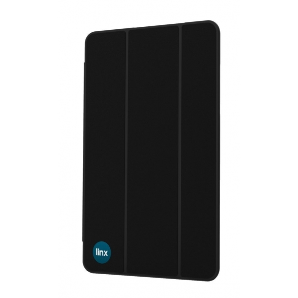 Targus Linx Form Fit 8 Inch Tablet Case