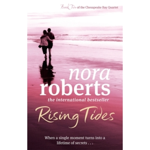 Rising Tides : Number 2 in series