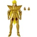 Virgo Shaka (Saint Seiya) Anime Heroes Action Figure - Image 2