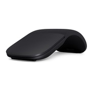 Microsoft Arc mice Bluetooth BlueTrack 1000 DPI