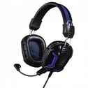 uRage SoundZ Essential Gaming Headset (Black)