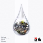 Petrichor (Base Game)