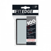 Ultra Pro PRO-Fit Edge 100 Standard Size Inner Sleeves