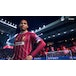 FIFA 20 Champions Edition PS4 Game - Image 4