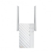 Asus RP-AC56 Dual band Wireless AC1200 wall-plug Range Extender UK Plug