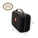 Nintendo Switch Game Traveler Deluxe System Case - Image 6