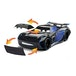 Jackson Storm (Cars 3) Level 1 Revell Junior Kit - Image 3