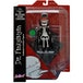 Dr Finkelstein A Nightmare Before Christmas Wave 2 Action Figure - Image 2