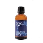 Mystic Moments Good Night - Essential Oil Blends 50ml