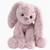 Cozy (GUND) Bunny Large Soft Toy