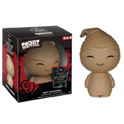 Ooogie Boogie (Nightmare Before Christmas) Dorbz Vinyl Figure