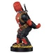Deadpool Rear Pose (Marvel) Controller / Phone Holder Cable Guy - Image 5