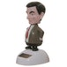 Mr Bean Solar Powered Solar Pal - Image 4