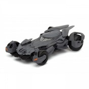 Batmobile (Batman Vs Superman) Jada Diecast Model 1:32