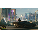 Cyberpunk 2077 PS4 Game - Image 3