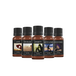 Mystic Moments 21st Century Struggles Essential Oils Blend Gift Pack - Image 2