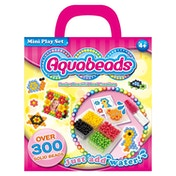 Aquabeads Mini Play Set