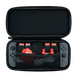 Nintendo Switch Slim Travel Case Poke Ball Edition - Image 3