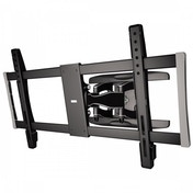 FULLMOTION TV Wall Bracket Premium VESA 800x400 229cm (90