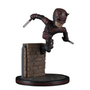 Daredevil (Marvel) Q-Fig Figure
