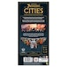7 Wonders (2nd Edition) - Cities Expansion Board Game - Image 2