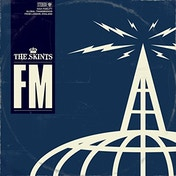 The Skints - FM Vinyl