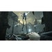 Dishonored Game Xbox 360 - Image 5