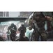 Call Of Duty Advanced Warfare Atlas Limited Edition PS4 Game - Image 5