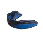 Shockdoctor Mouthguard V1.5 Youth - Blue/Black