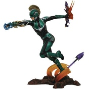 Starforce Captain Marvel (Marvel Gallery) PVC Figure
