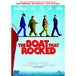 The Boat That Rocked DVD - Image 2