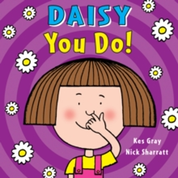 Daisy: You Do!