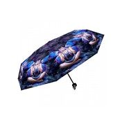Spell Weaver Fairy Umbrella
