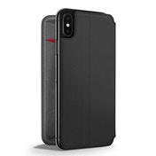 Twelve South SurfacePad XS Max (black)