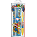 Super Mario - Characters Stationery Set - Image 2