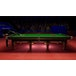 Snooker 19 Gold Edition Nintendo Switch Game - Image 4