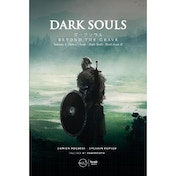 Dark Souls: Beyond The Grave, Volume 1 by Damien Mecheri, Sylvain Romieu (Hardback, 2017)