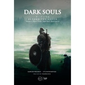 Dark Souls Beyond The Grave Volume 1 (Hardcover)