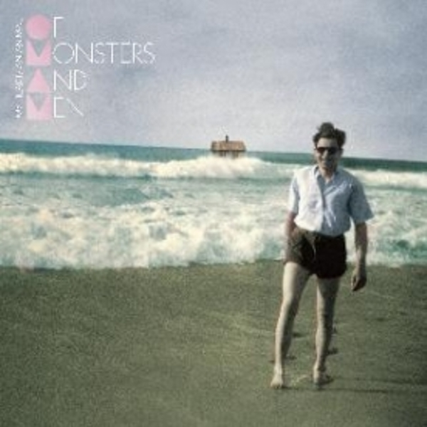 Of Monsters And Men My Head Is An Animal CD