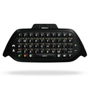 Chatpad for Xbox One Controllers