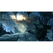 Lost Planet 3 Game Xbox 360 - Image 4