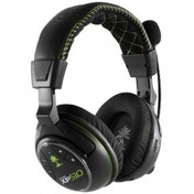 Turtle Beach Ear Force XP510 Premium Wireless Dolby Digital Gaming Headset Xbox 360 & PS3