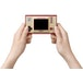 Game & Watch Super Mario Bros Nintendo Console - Image 2