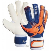 Precision Fusion-X Giga Surround GK Gloves Size 8